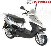 MOVIE XL 125 4T EURO III (SN25AC)