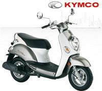 SENTO 50 4T EURO II (SD10RA)