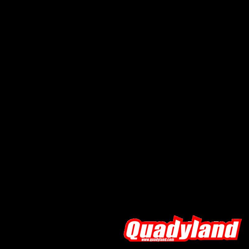 Système de communication Bluetooth Sena 30K - SIMPLE - CAN-AM 2020